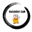 BUCOVERY web ad